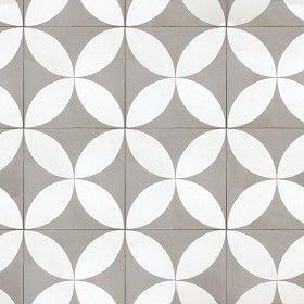 Textures Texture Seamless Cement Concrete Tile Texture Seamless 16829 Textures Architecture Tiles Interior Tiles Texture Wall Tiles Kitchen Wall Tiles