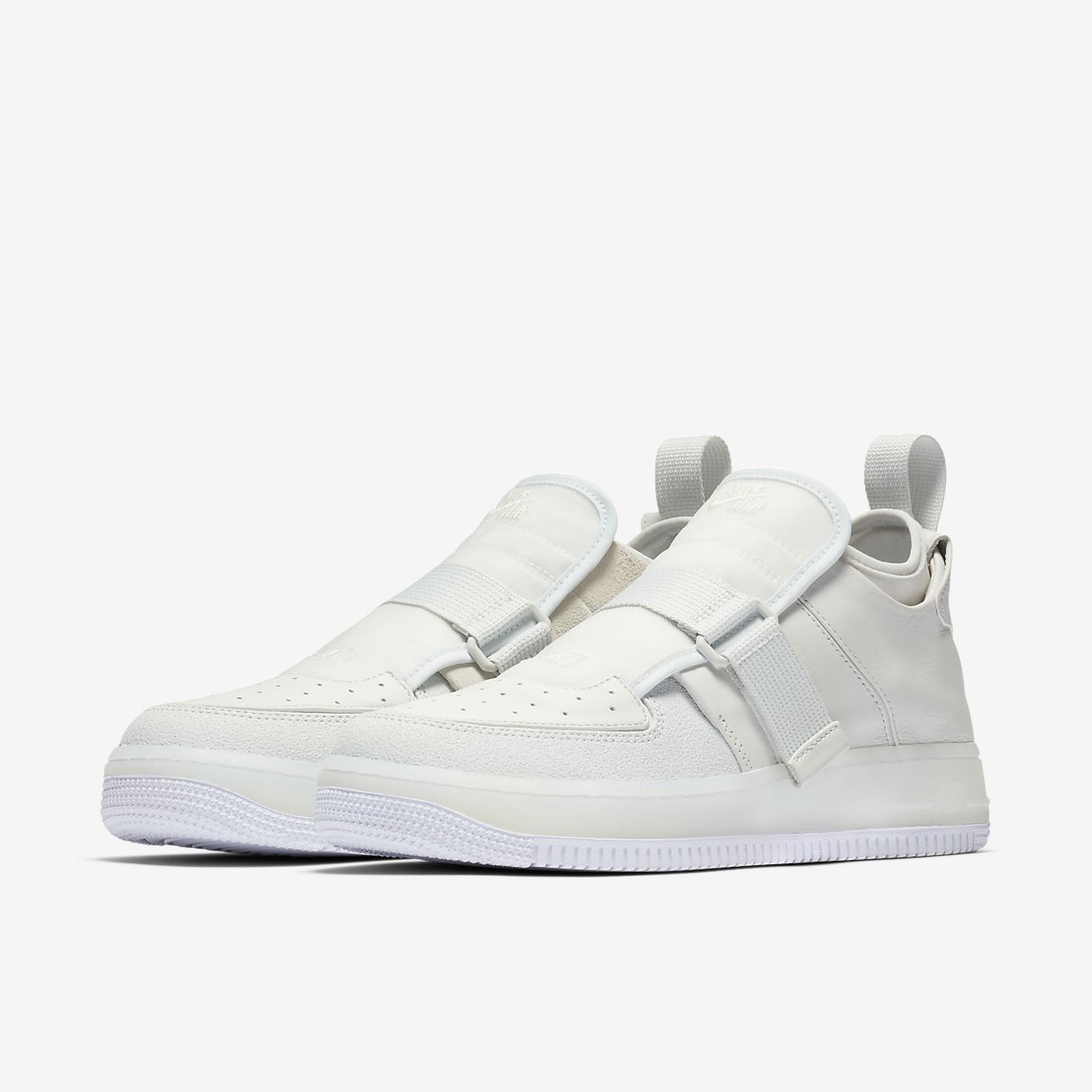Nike AF1 Explorer XX Donna scarpe   2018 New Style in 2018    Pinterest   026375