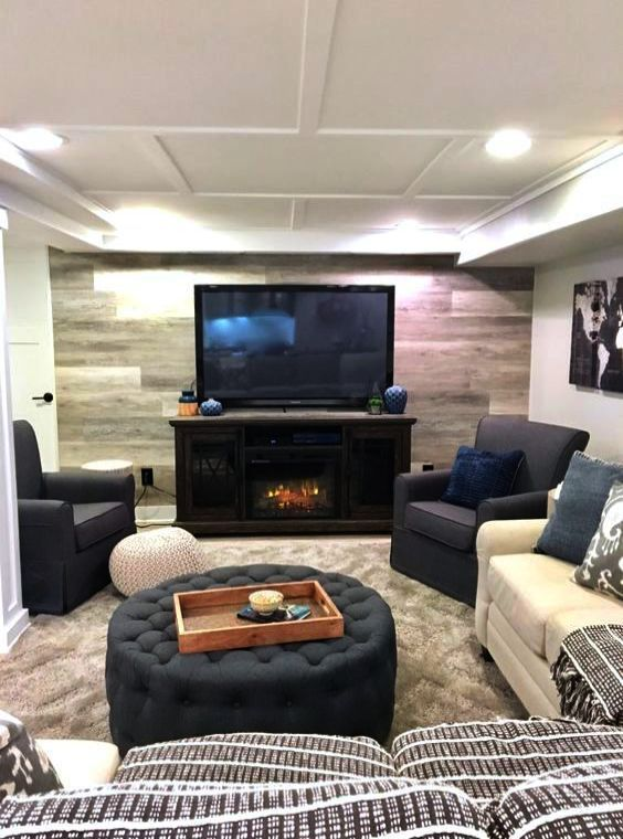 Furniture Near Me Financing Plus High End Furniture Stores In Los Angeles Ca On Ashley Furniture