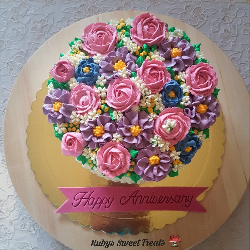 140 likes 22 comments rubina rubys_sweet_treats_ksa