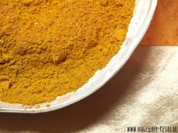 rezept f r mildes madras curry recipe for mild madras. Black Bedroom Furniture Sets. Home Design Ideas