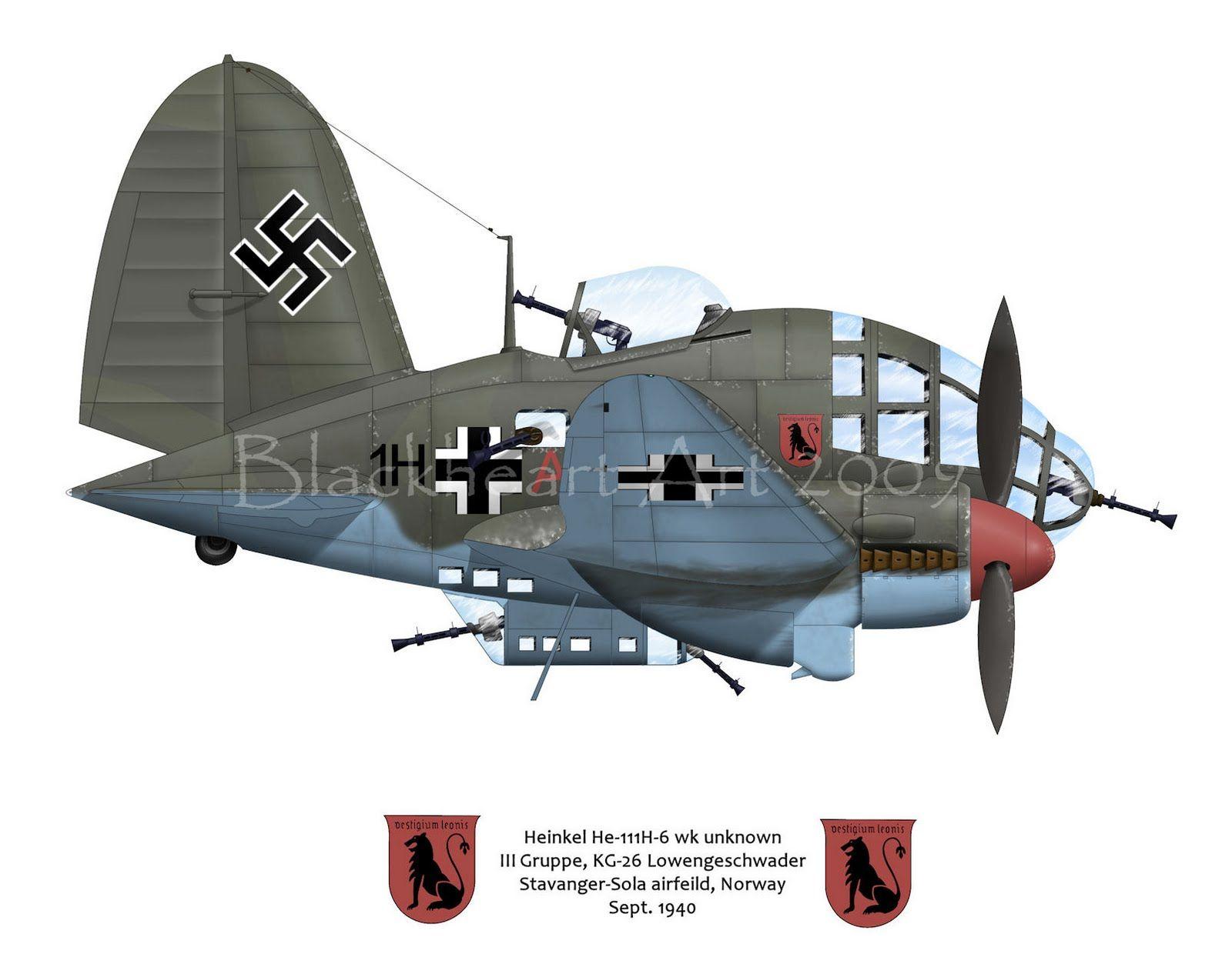 He111KG26web_jpg.jpg (JPEG Image, 1600×1266 pixels)