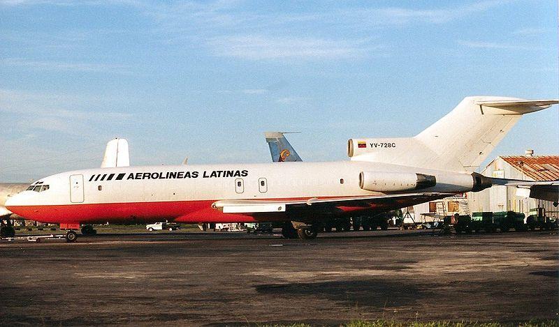 Boeing 73783N Nok Air Luftfahrt, Flugzeug