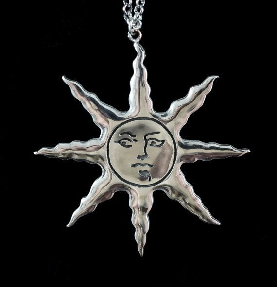 Dark souls 3 warrior of sunlight pendant dark souls by mortavia dark souls 3 warrior of sunlight pendant dark souls by mortavia aloadofball Choice Image