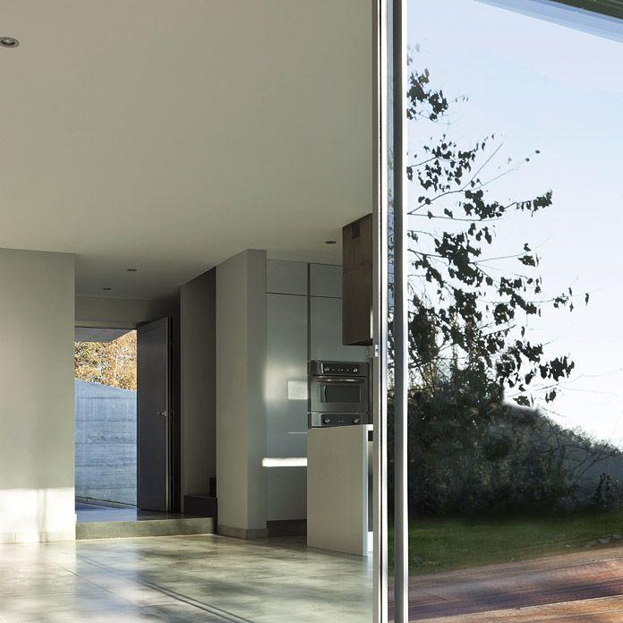 D C Fix Spiegel Sichtschutzfolie Fensterspiegel Sichtschutzfolie Und Fenstergestaltung
