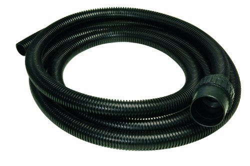 Mirka Min6519411 4meters Vacuum Hose Continue To The Product At The Image Link Note It Is Affiliate Link To Amazon Like Hose Dust Collection Hose Vacuums
