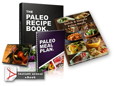Cant decide if i want to get this set of paleo pdf files nu lean cant decide if i want to get this set of paleo pdf files forumfinder Image collections