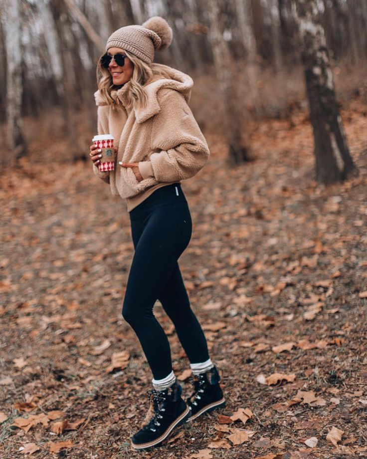 """Photo of Becky Hillyard // Cella Jane on Instagram: """"All the cozy vibes today. ??…"""