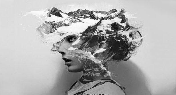 photo collage by Matt Wisniewski