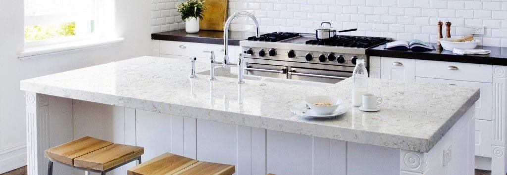 Silestone Lusso Countertops Silestone Countertops Countertop