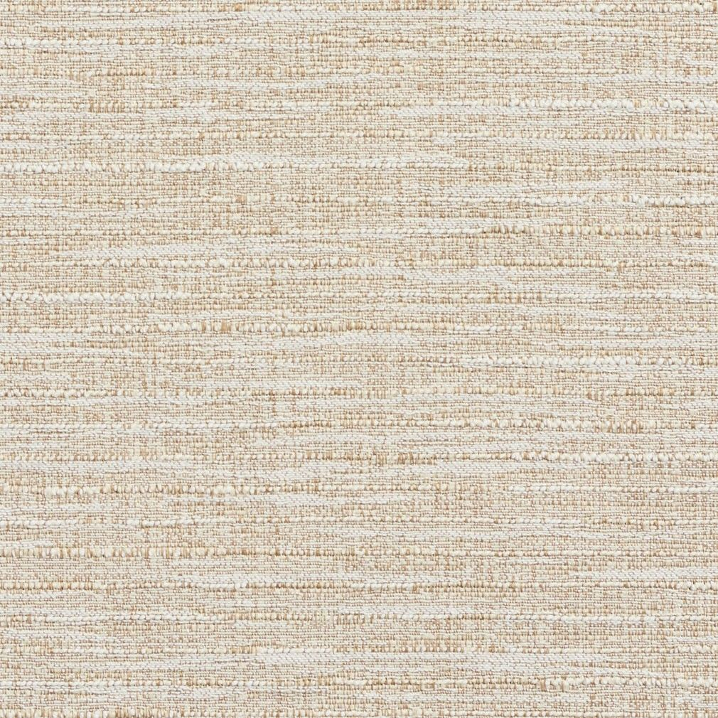 A0180l Textured Jacquard Upholstery Fabric By The Yard Upholstery Fabric White Fabric Texture Drapery Fabric