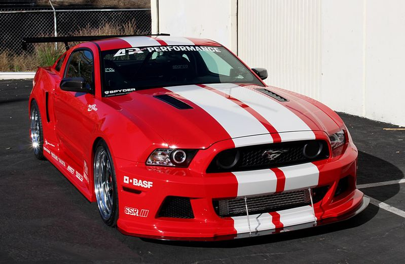 Muscle Cars Mustang Ford Mustang Gt Mustang Cars