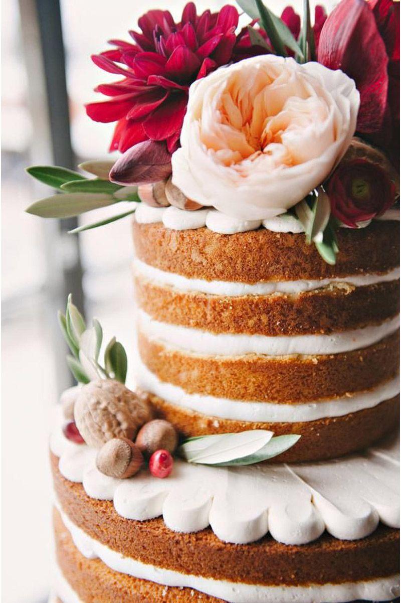 Swoonworthy amazing wedding cakes yes baby daily cakes