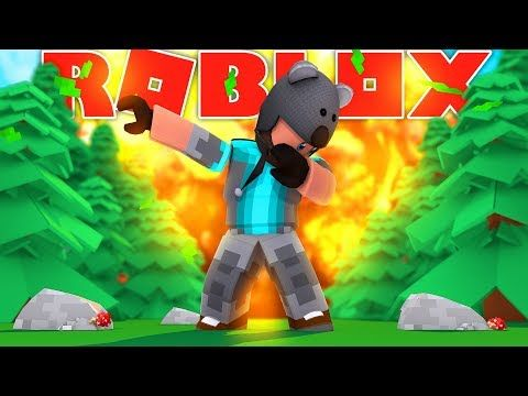 Dabbing For A Monster Hat In Roblox Youtube Monster - pro hat roblox