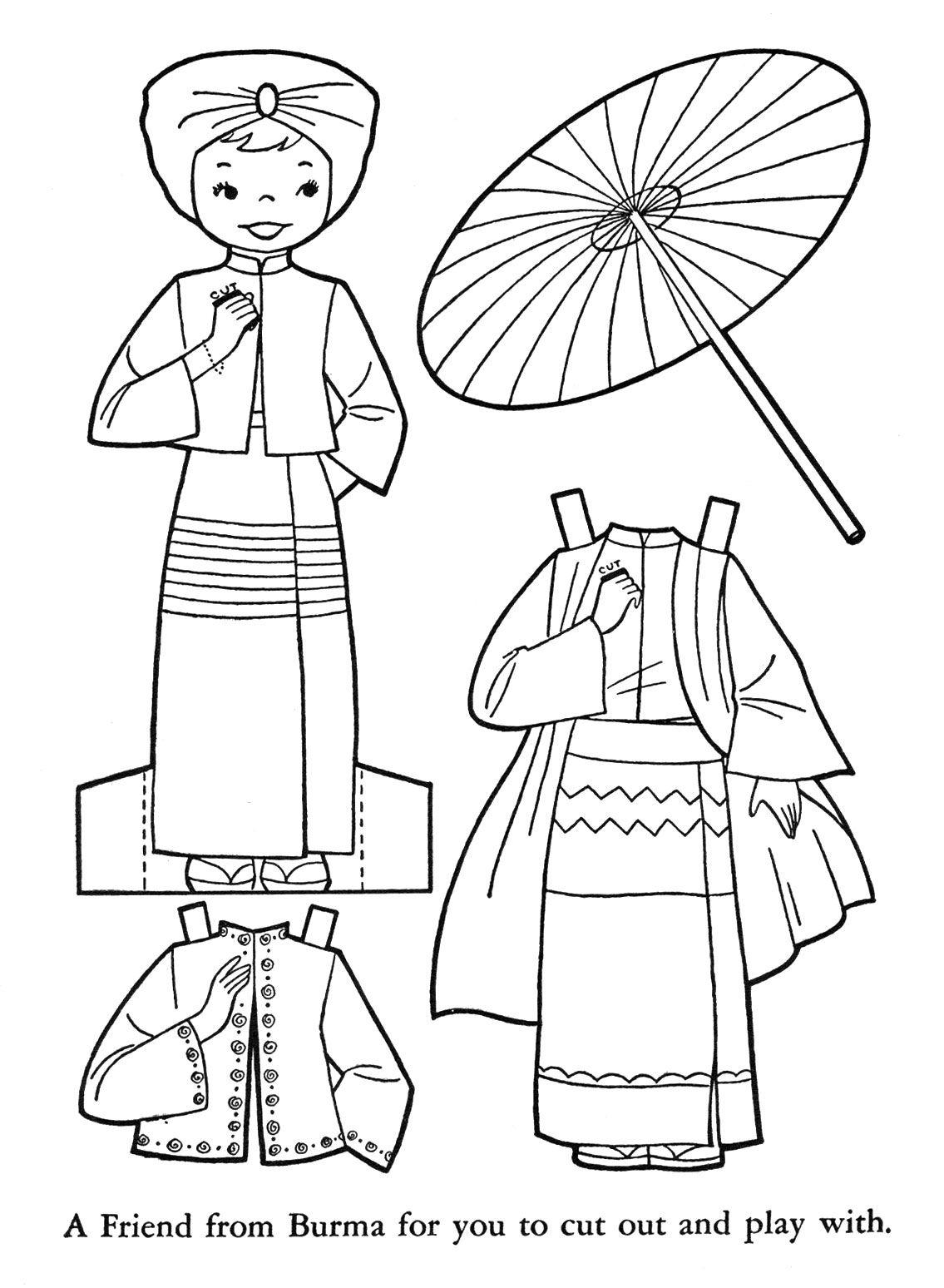 Burma Doll Http Qisforquilter Com Wp Content Uploads 2012 11