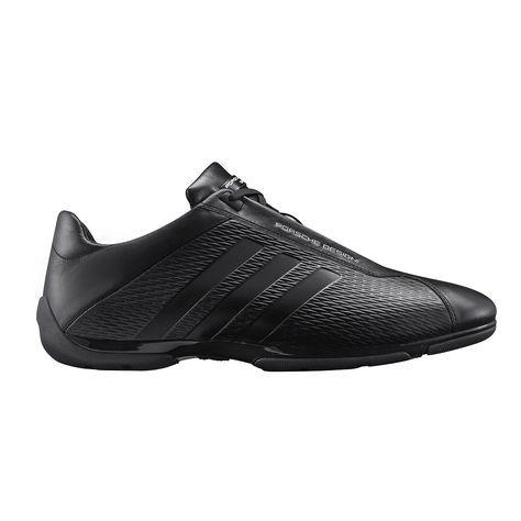adidas Pilot II by porsche design   Coole schuhe, Schuhe