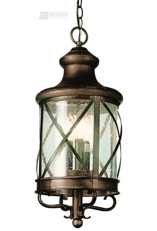 Pin By Equestrianlana On Lighting Outdoor Hanging Lights Outdoor Hanging Lanterns Trans Globe Lighting