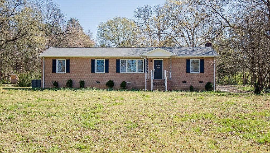 1251 Dunlap Roddey Rd Rock Hill Sc 29730 Mls 3152090 Zillow Zillow Rock Hill Real Estate