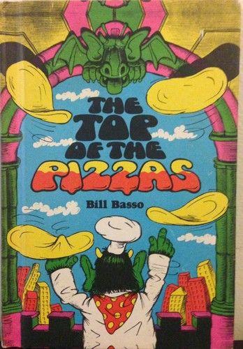 American Metalcraft Bzz95b Rectangular Wire Zorro Baskets Small Black Vintage Children S Books Kids Book Club Children S Picture Books