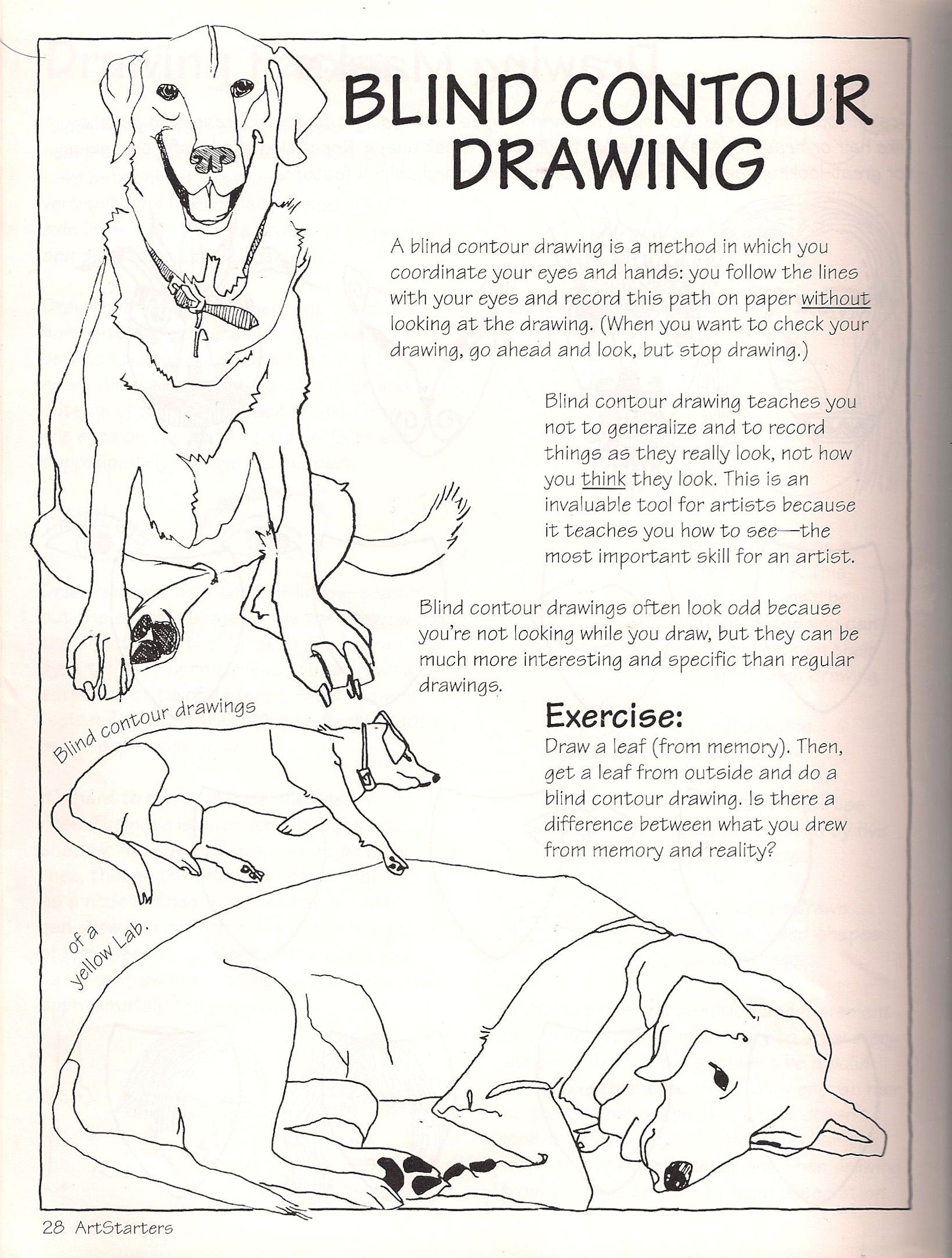 Pin By Ashlee On Techniques Drawing Pinterest Drawings How To Draw Wire Diagrams Http Picsboxbiz Key Howtodraw Fhrangersorg Cms Lib Pa01001569