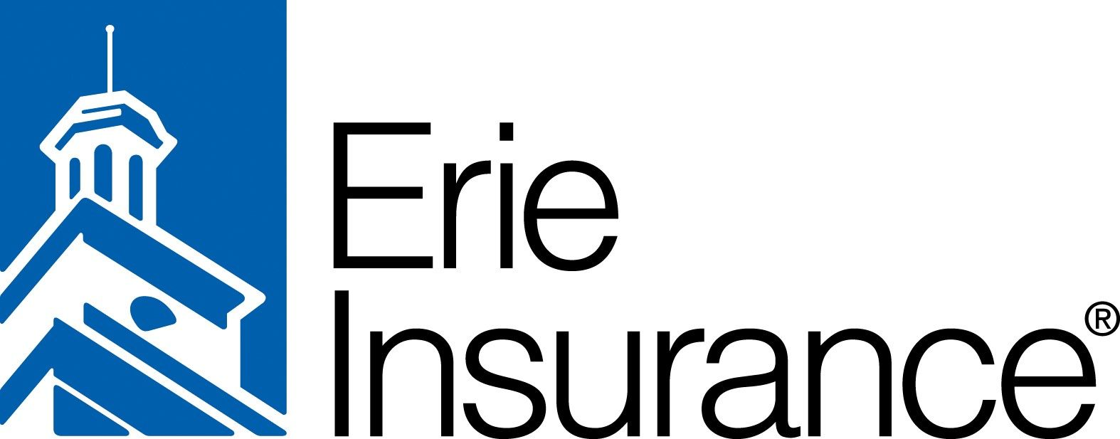 Auto Home Life And Business Insurance Erie Insurance Best Car