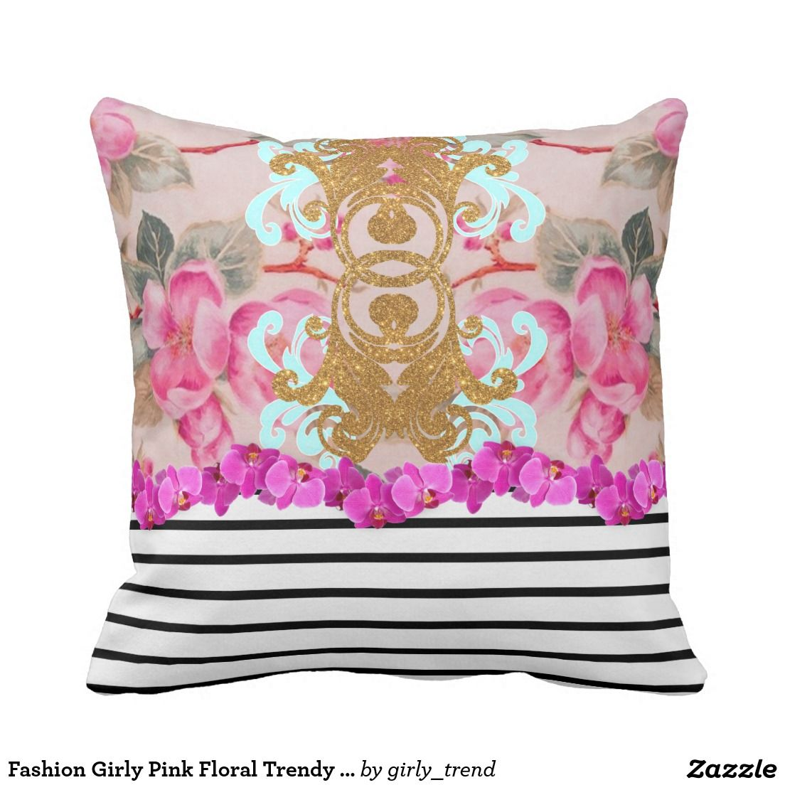 navy people charlottewinter works small decor trendy pillow bg throw pillows throwpillow blush mustard phones abstract etc cell dorm art michel with for girly pink