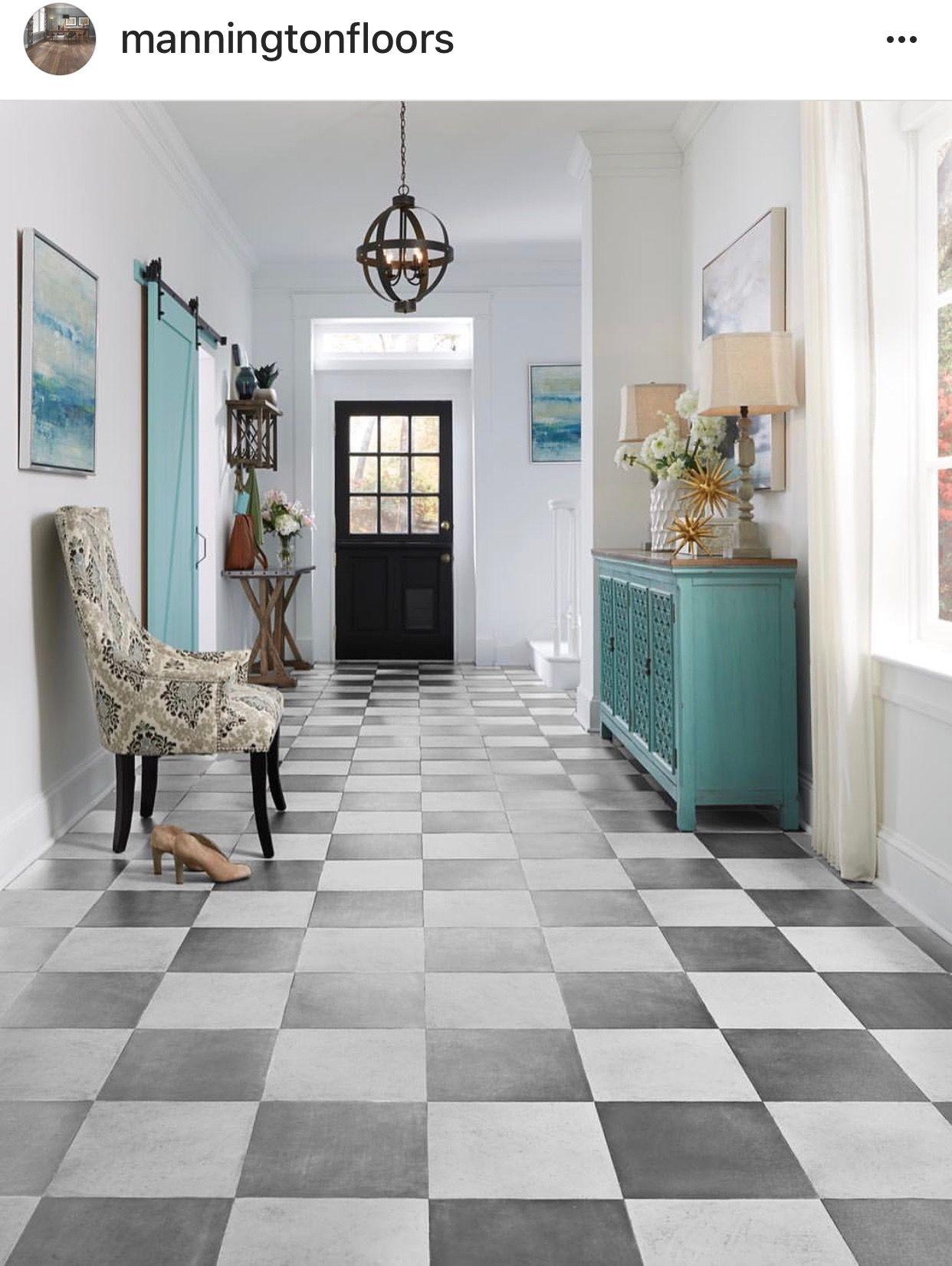 Vinyl flooring bathroom, Luxury vinyl tile