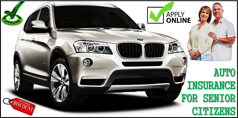How To Get Cheap Car Insurance For Young Driver Car Insurance