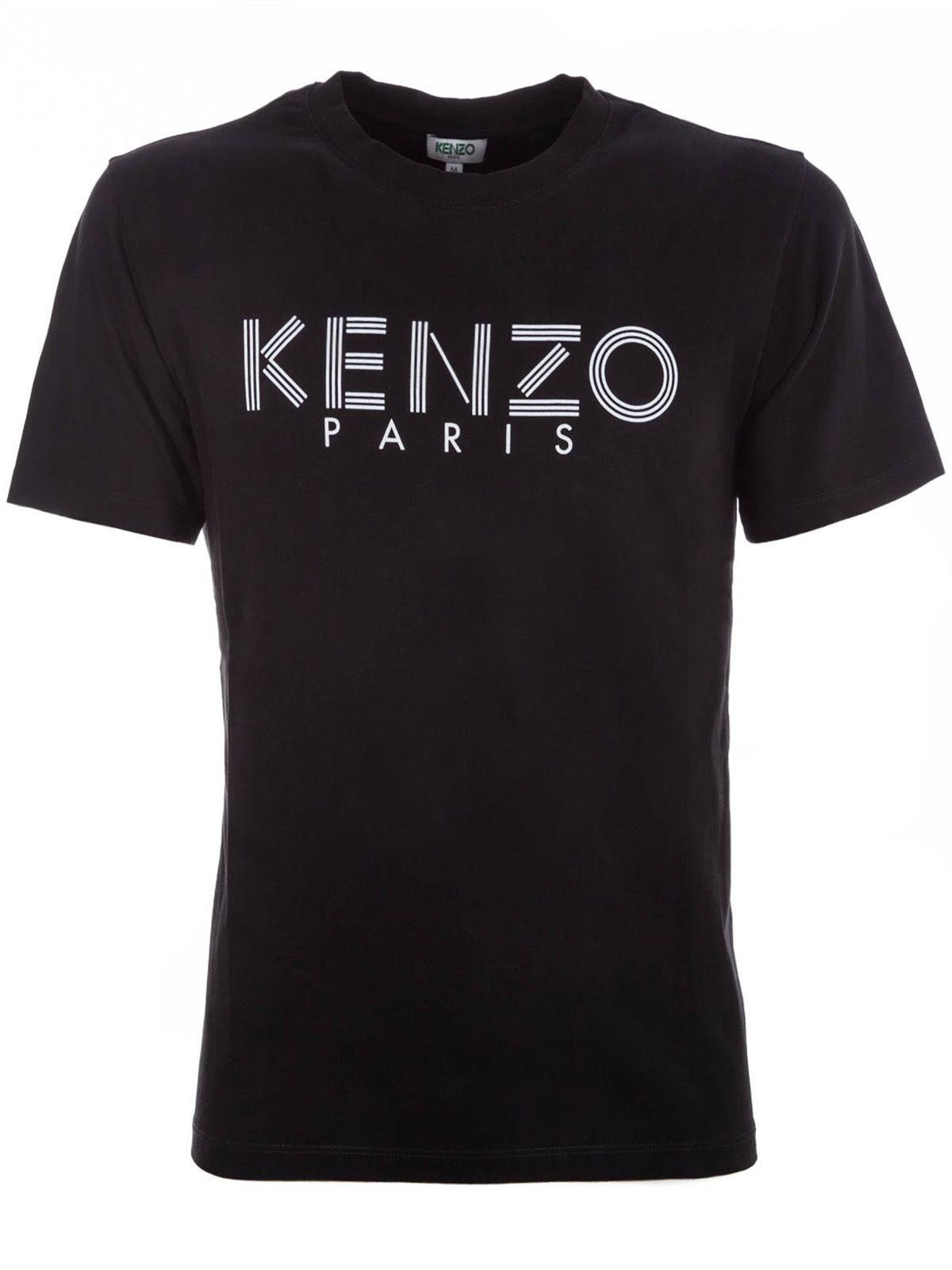073e1943 #kenzo #cloth # | Kenzo Men | Mens sweatshirts, Kenzo, Sweatshirts