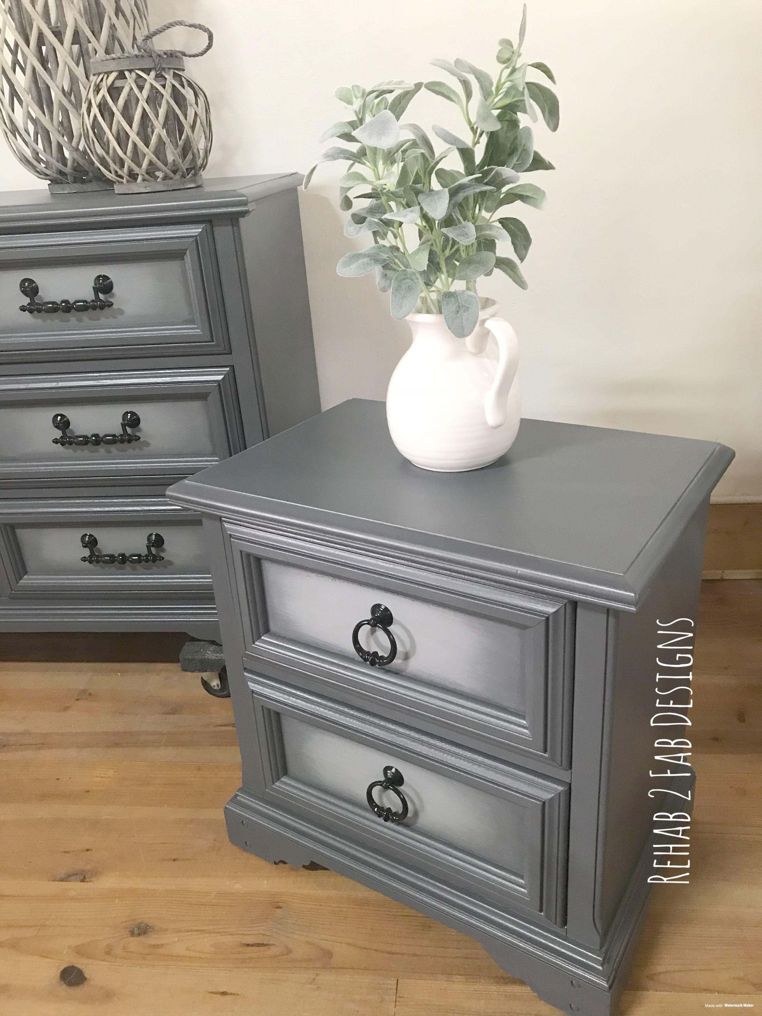 Bedroom Furniture Restoration Ideas Restoration Ideas For Old