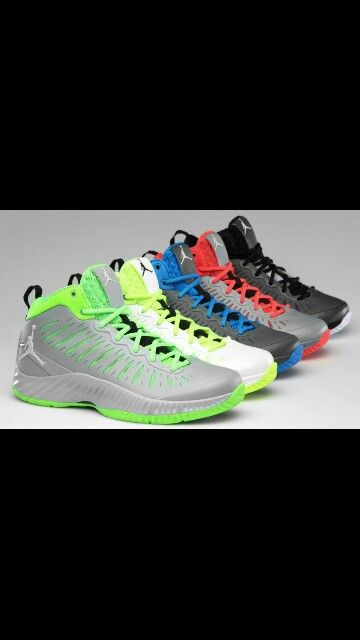 best loved 30bf7 9c8eb Collection wishes. Collection wishes Newest Jordans, Superfly, Air Jordan  Shoes, Sock ...