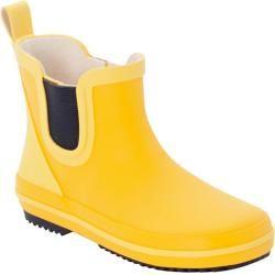 Schuhe #whatkindofdog