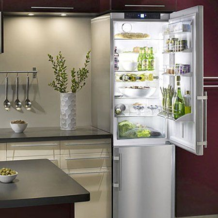 10 apartment sized refrigerators for 1 000 or less