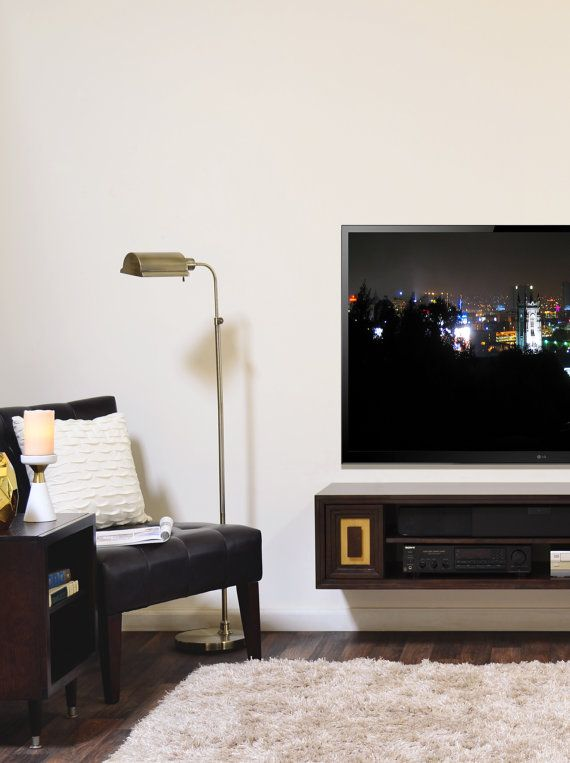 bedroom media center ideas pinterest floating tv stand tv stands