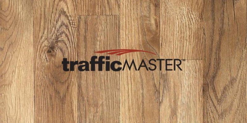 Best Laminate Flooring Brands, Best Laminate Flooring Reviews