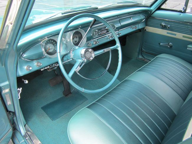 70 Chevelle Bench Seat Cover
