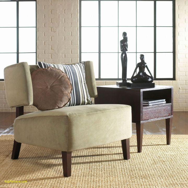 Moderne Wohnzimmer Akzent Stühle U2013 Dieser Wow Bild Sammlungen über  Zeitgenössische Wohnzimmer Akzent Stühle Zugänglich Ist, Herunterladen.