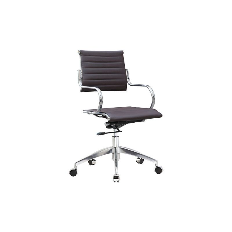 Amazing Flees Office Chair Chair Home Decor Decor Pdpeps Interior Chair Design Pdpepsorg