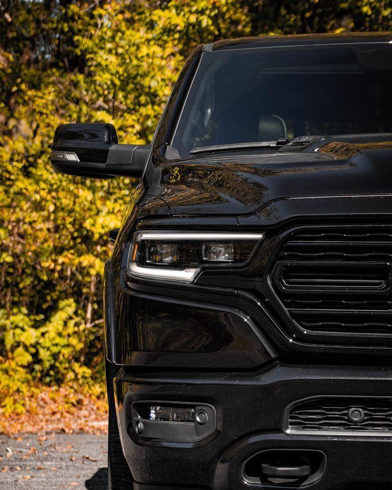 2020 Dodge Ram 1500 Limited Dodge Trucks Ram Dodge Trucks Ram Trucks 1500