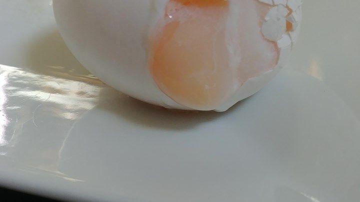 Soft-Boiled Eggs in the Microwave Photos - Allrecipes.com
