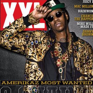Pin By Yobbi Kim On High Rotation Artists Hip Hop Brutebeats 2 Chainz Rap Albums Rappers