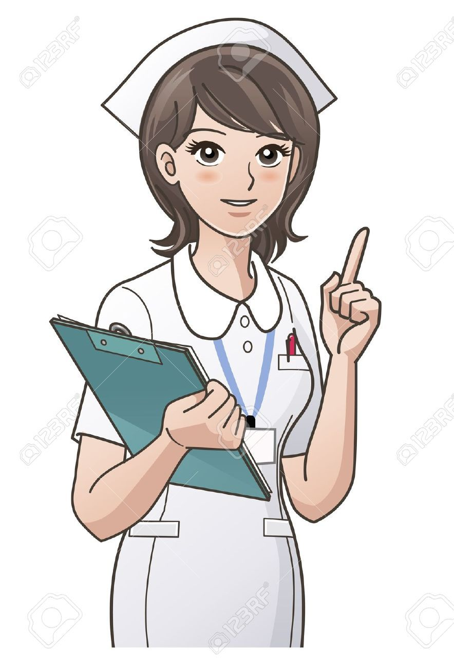 Nurses pictures cartoon google search tijelo