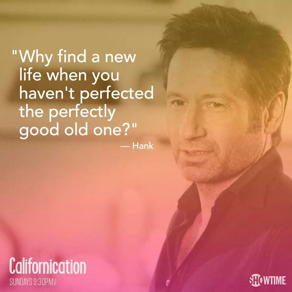 Pin By Cassy Bailey On Laugh In 2019 Pinterest Hank Moody