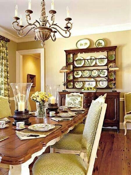 Sala da pranzo | Sala da pranzo, Arredamento, Idee per la casa