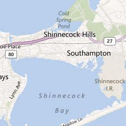 43 Riverdale Dr, Hampton Bays, NY 11946 | Zillow | The ... on hampton beaches long island, eastern long island, map of santa cruz mountains, southampton long island, east hampton long island, south hampton long island, map of columbia valley, map of livermore valley, map of santa ynez valley, map of sonoma coast,