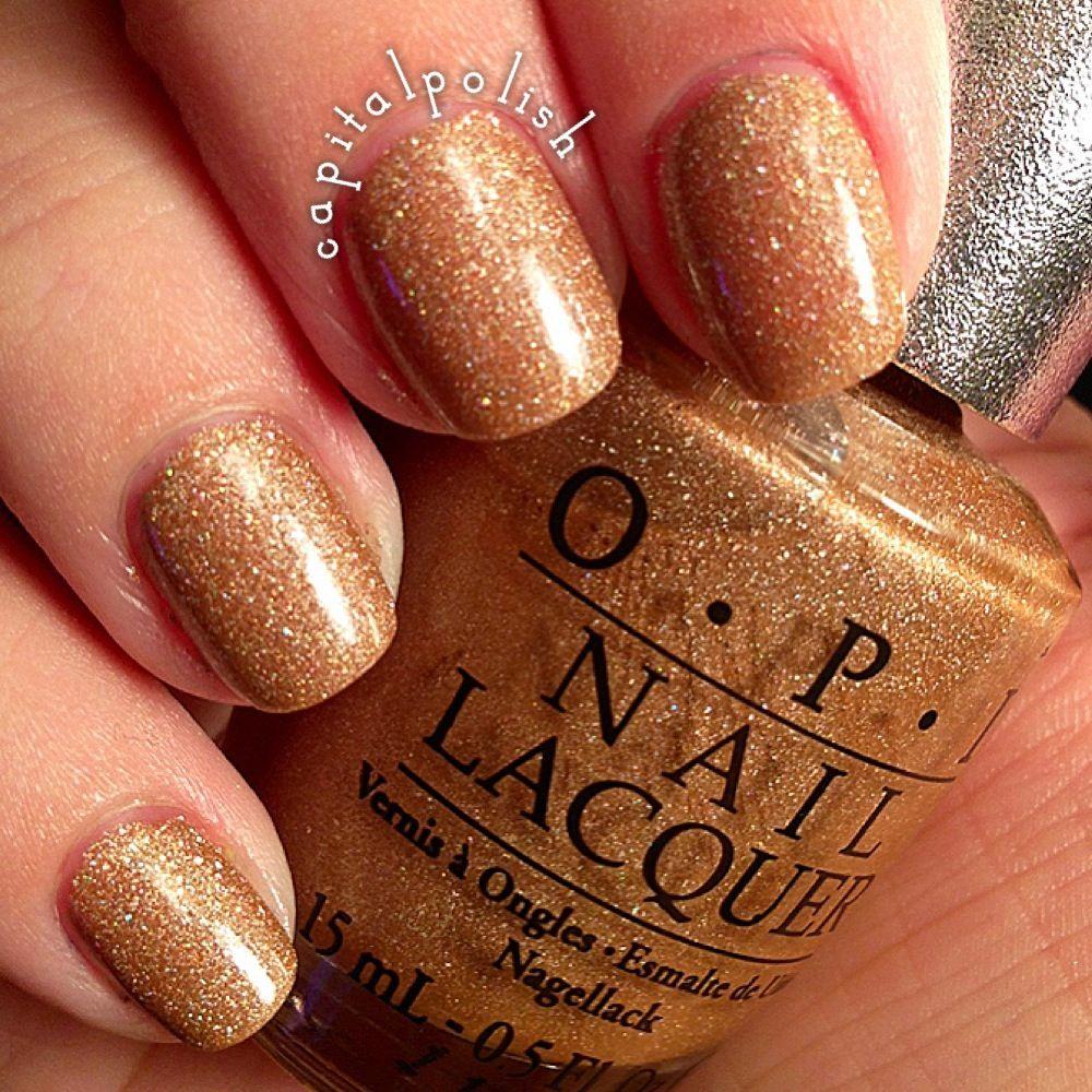 OPI DS Classic | Nail polish, Nails, My nails