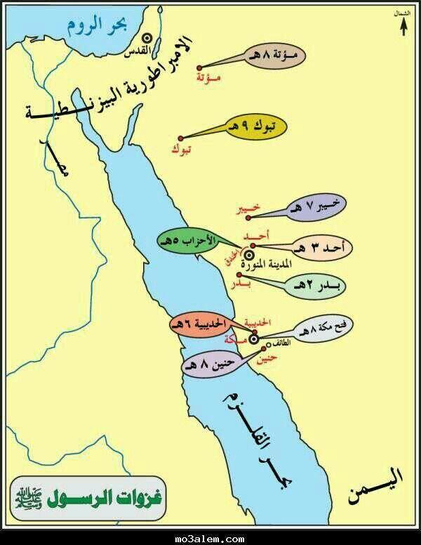 Pin On بالعربي الجميل