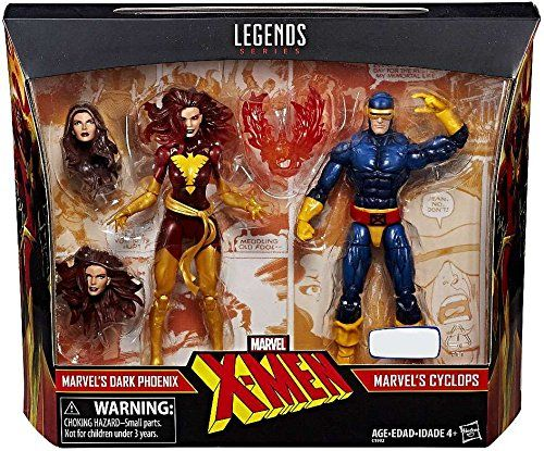 "MARVEL Leggende Black Widow Movie Black Widow 6/"" Action Figure"