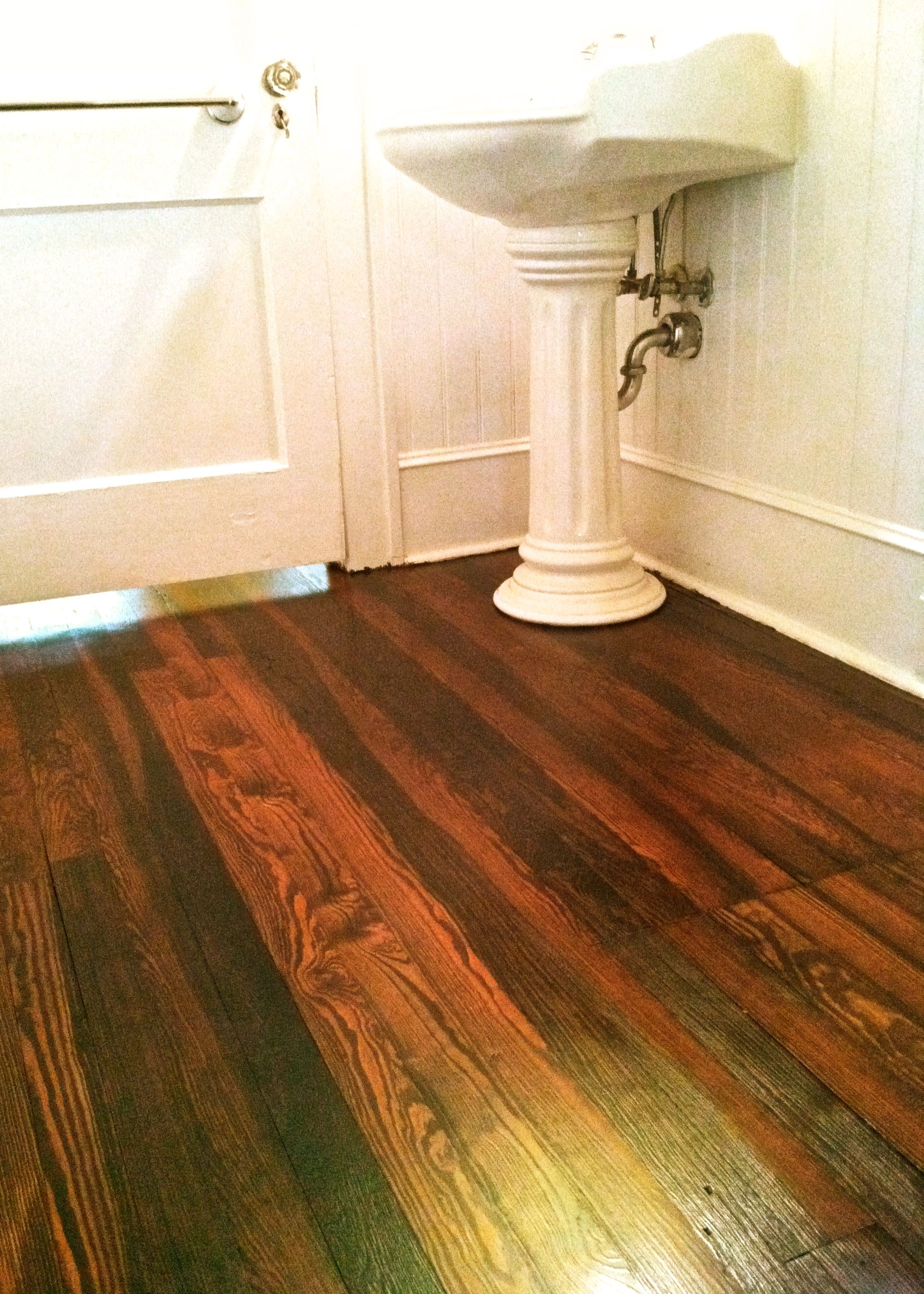 stairs refinishing finishes la hardwood floor gta of