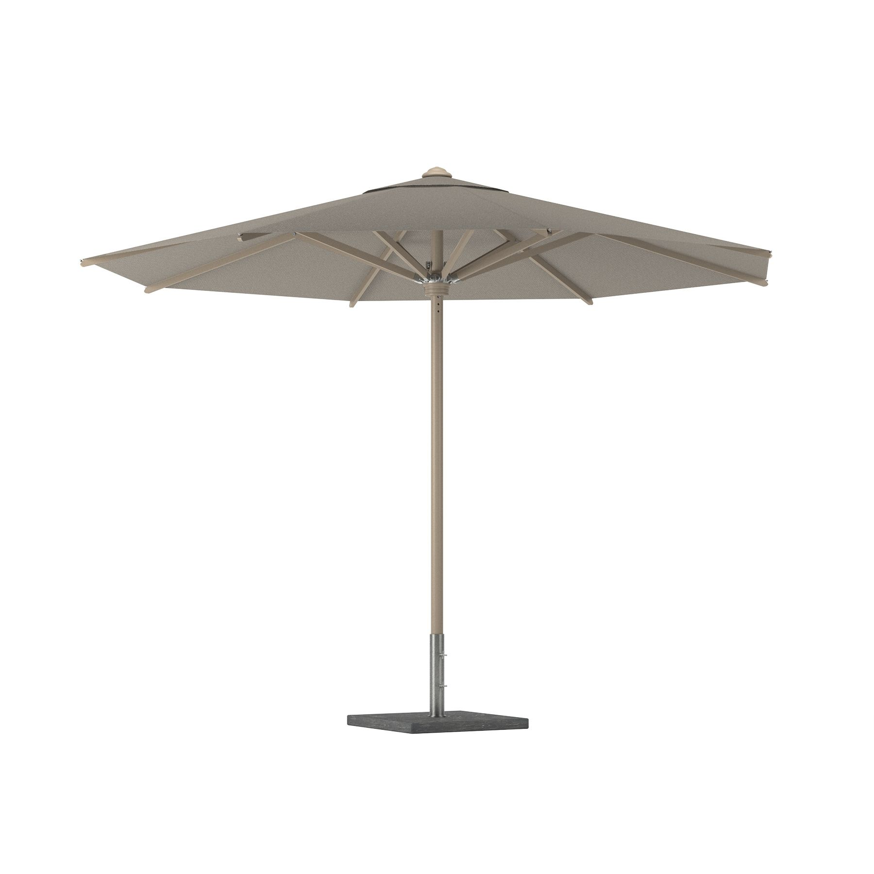 explore outdoor umbrella outdoor furniture and more sha alu royal botania